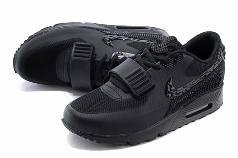 baskets femme sans lacets chaussures homme dc shoes pas cher basket puma homme bmw. Black Bedroom Furniture Sets. Home Design Ideas