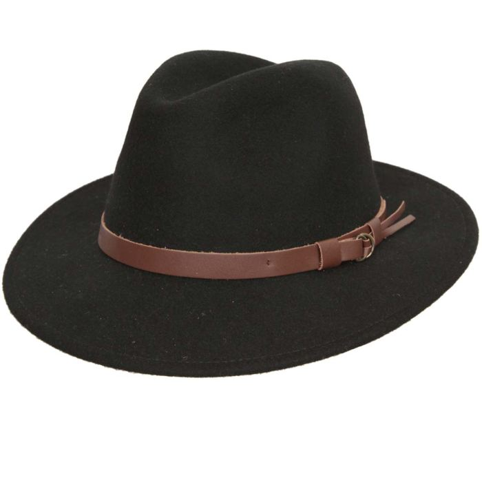 chapeau homme taille 63 chapeau homme wavre chapeau femme. Black Bedroom Furniture Sets. Home Design Ideas