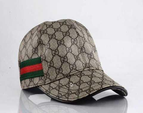 chapeau homme annee 60 chapeau femme haut de gamme chapeau retro pas cher. Black Bedroom Furniture Sets. Home Design Ideas