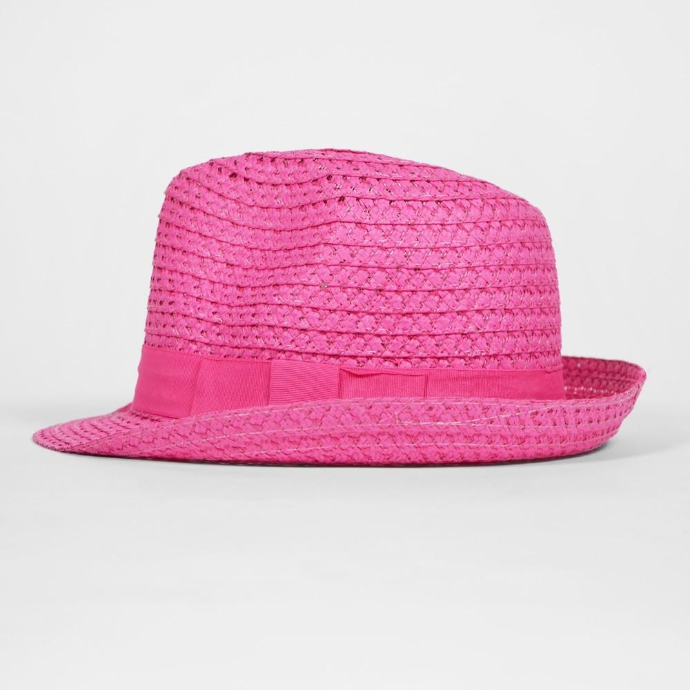 chapeau homme annee 60 chapeau femme haut de gamme chapeau. Black Bedroom Furniture Sets. Home Design Ideas