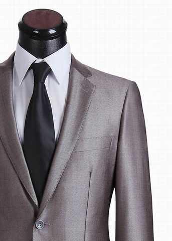 catalogue costume homme italie pdf